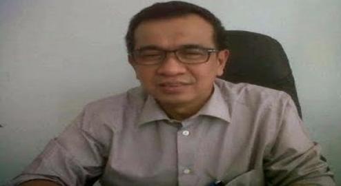Realisasi PKB Pada UPTD-P3 di Padang Capai 52,53 Persen