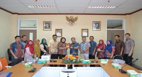 Badan Keuangan Daerah Prov Sumbar